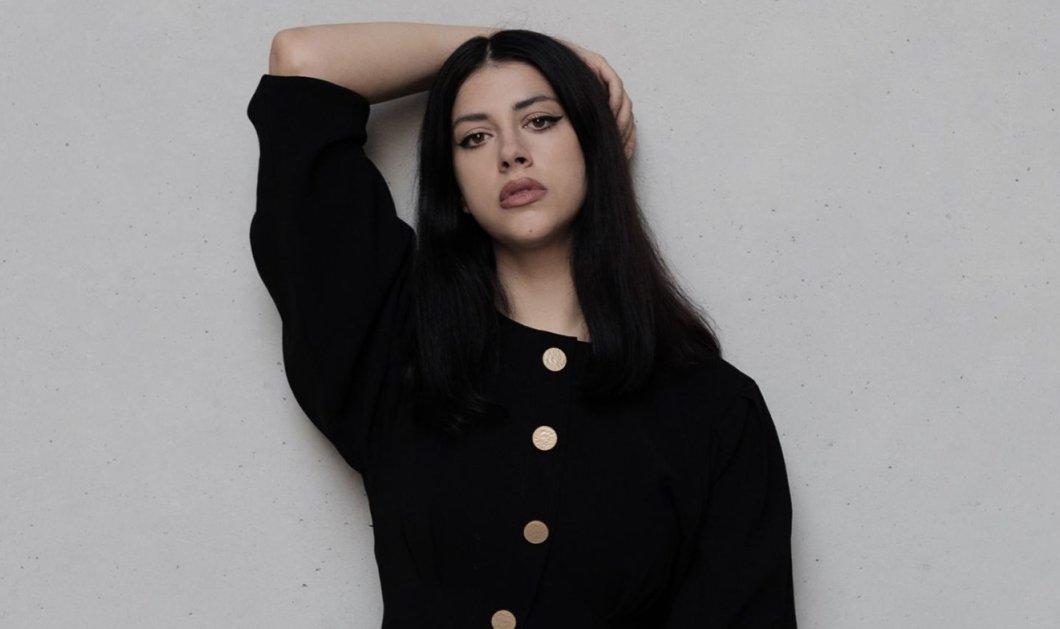 Eurovision 2019: Η Katerine Duska «κλειδώνει» ως εκπρόσωπος της Ελλάδας (Βίντεο) - Κυρίως Φωτογραφία - Gallery - Video