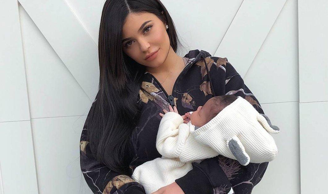 Ένα αυγό έχει τα περισσότερα like στο Instagram: Ξεπέρασε ακόμα και την Kylie Jenner με το μωρό της! (Φωτό & Βίντεο) - Κυρίως Φωτογραφία - Gallery - Video
