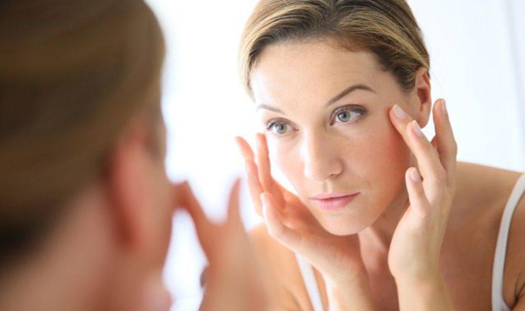 4+1 θρεπτικές ουσίες για να προστατέψετε την υγεία των ματιών σας  - Κυρίως Φωτογραφία - Gallery - Video
