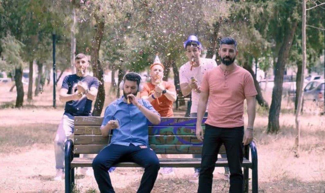 Made in Greece το YouBeHero: Γίνε κι εσύ ήρωας προσφέροντας μέρος των online αγορών σου σε φιλανθρωπικά ιδρύματα - Κυρίως Φωτογραφία - Gallery - Video