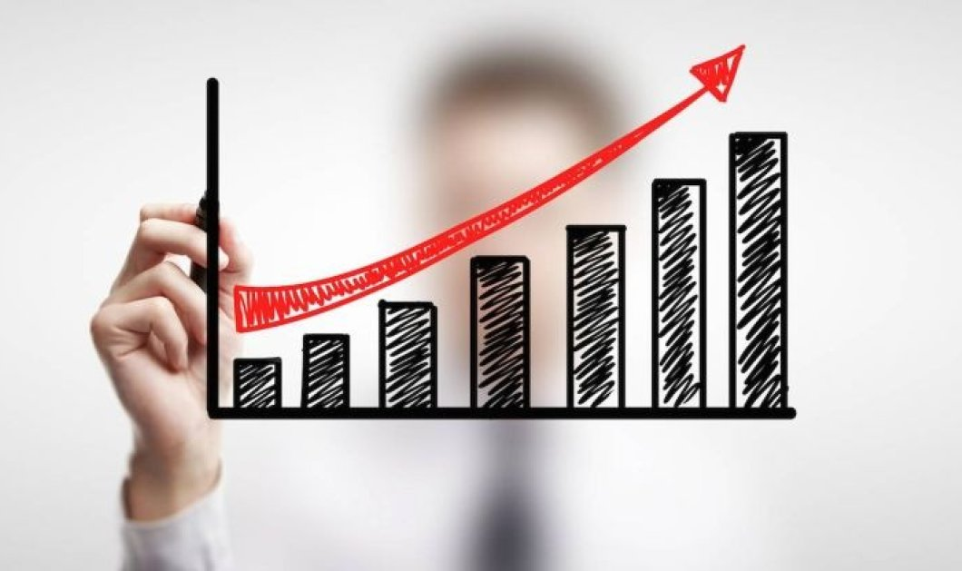 Άρθρο Παύλου Παπαδάτου: Έξι βαθμίδες κάτω από την επενδυτική κλίμακα!    - Κυρίως Φωτογραφία - Gallery - Video