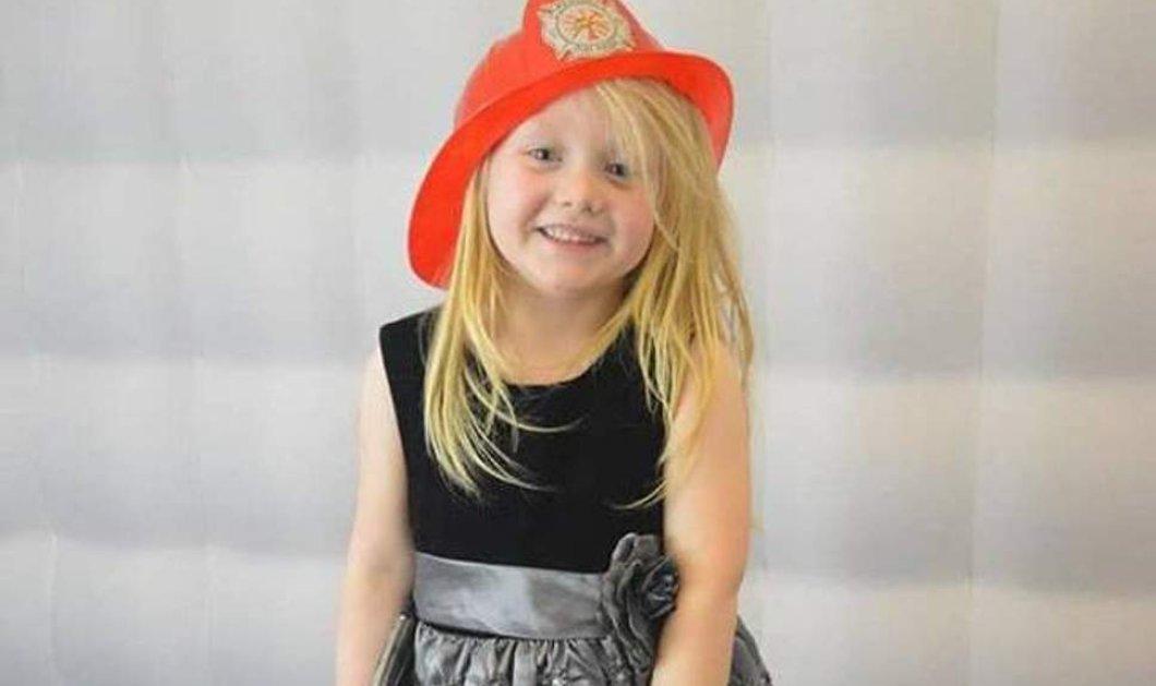 16χρονος βίασε και σκότωσε 6χρονη στη Σκωτία - Ο δικαστής αποφάσισε να δοθεί στη δημοσιότητα η φωτογραφία του (φώτο) - Κυρίως Φωτογραφία - Gallery - Video