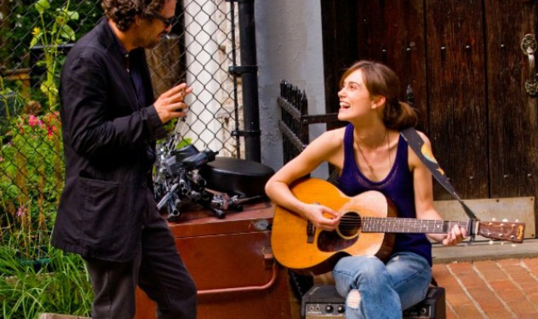 Tα πιo δημοφιλή τραγούδια για τον Άγιο Βαλεντίνο - Love me tender is the best!!! - Κυρίως Φωτογραφία - Gallery - Video