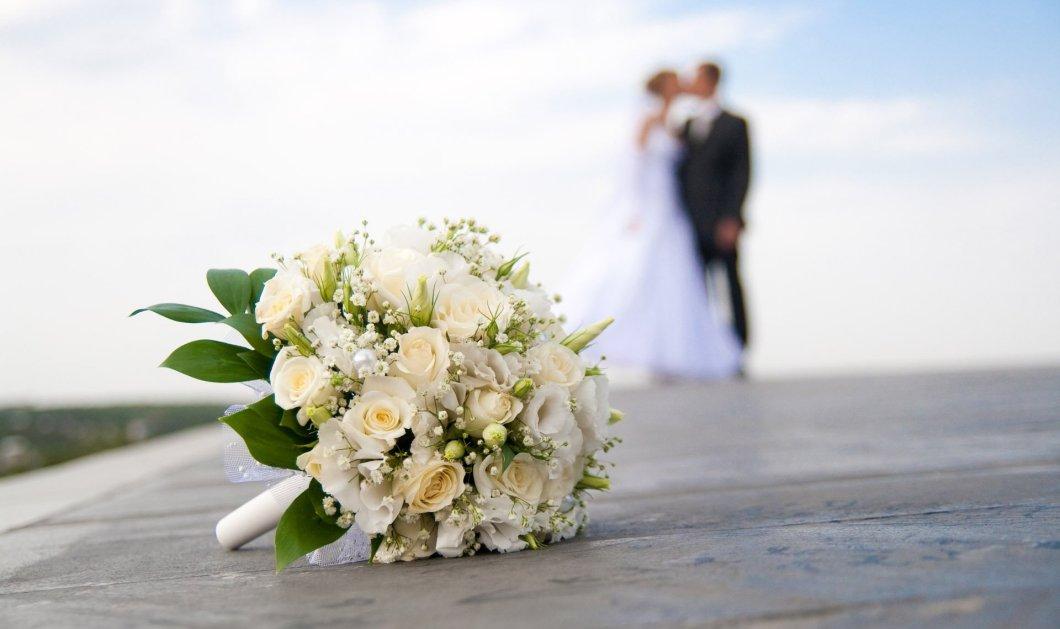 Ποιος είναι ηλίθιος τελικά; Η νύφη ζήτησε διαζύγιο 3 λεπτά μετά τον γάμο - Τι φαρμακερό της είπε ο γαμπρός - Κυρίως Φωτογραφία - Gallery - Video