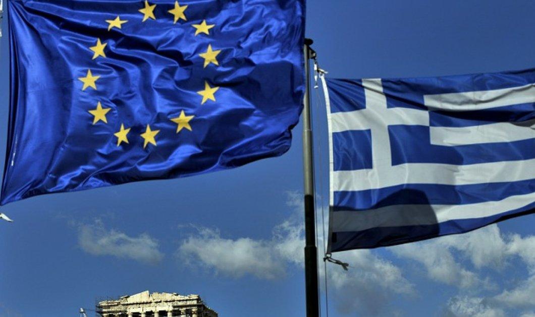 Άρθρο του Ανδρέα Πετρόπουλου στην Αυγή: Το θέμα του Πολάκη είναι ότι αντανακλά πρακτική που άνθισε... στην παλιά Ελλάδα - Κυρίως Φωτογραφία - Gallery - Video