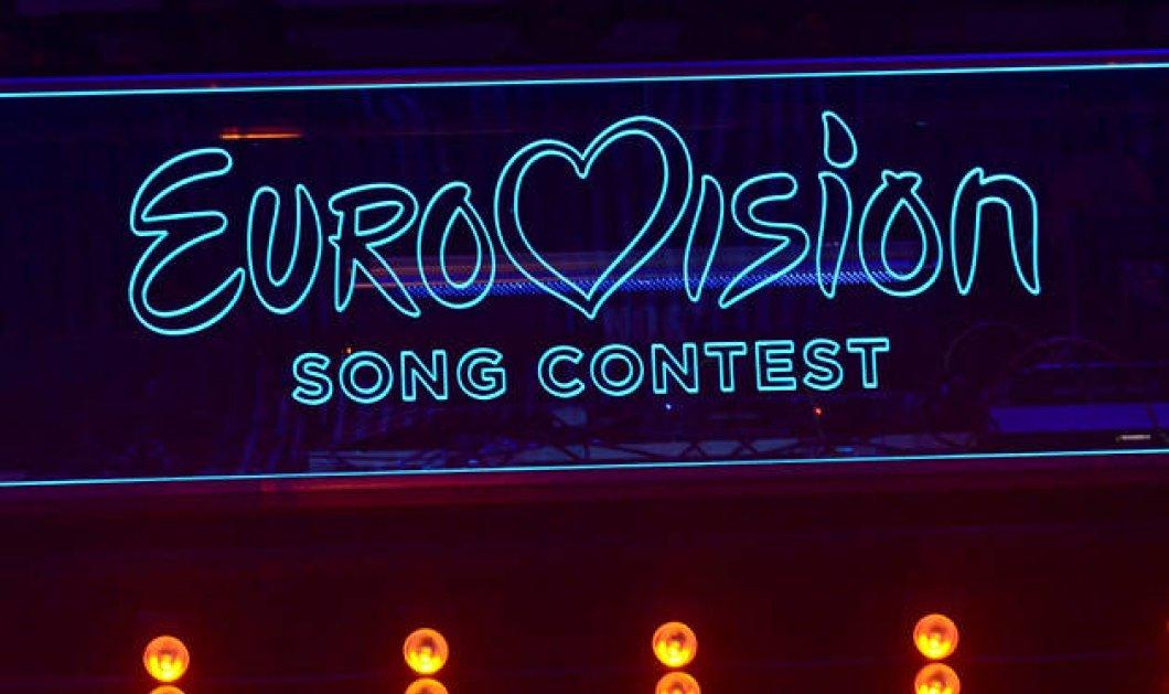 Eurovision 2019: Αποχώρηση – Βόμβα: Ποια χώρα αποσύρεται από τον διαγωνισμό; - Κυρίως Φωτογραφία - Gallery - Video