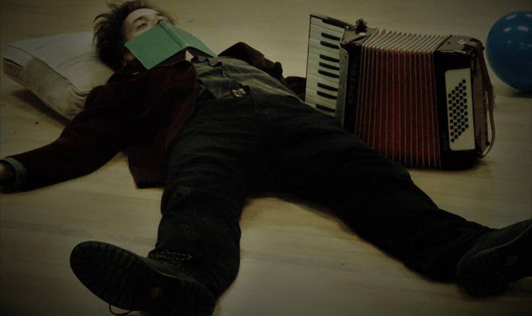 «Ιβάνωφ» του Άντον Τσέχωφ τον Μάρτιο στο Θέατρο της Οδού Κυκλάδων σε σκηνοθεσία της Άντζελας Μπρούσκου - Κυρίως Φωτογραφία - Gallery - Video