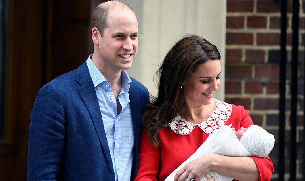 Περιμένει 4ο παιδί η Kate Middleton; Οι φήμες επιμένουν ότι είναι πάλι έγκυος (φωτό) - Κυρίως Φωτογραφία - Gallery - Video