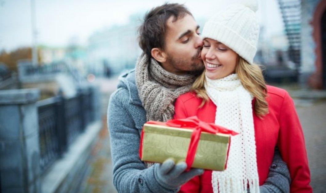 Άγιος Βαλεντίνος: 9+1 πράγματα που δεν ξέρετε για τη γιορτή των ερωτευμένων! - Κυρίως Φωτογραφία - Gallery - Video