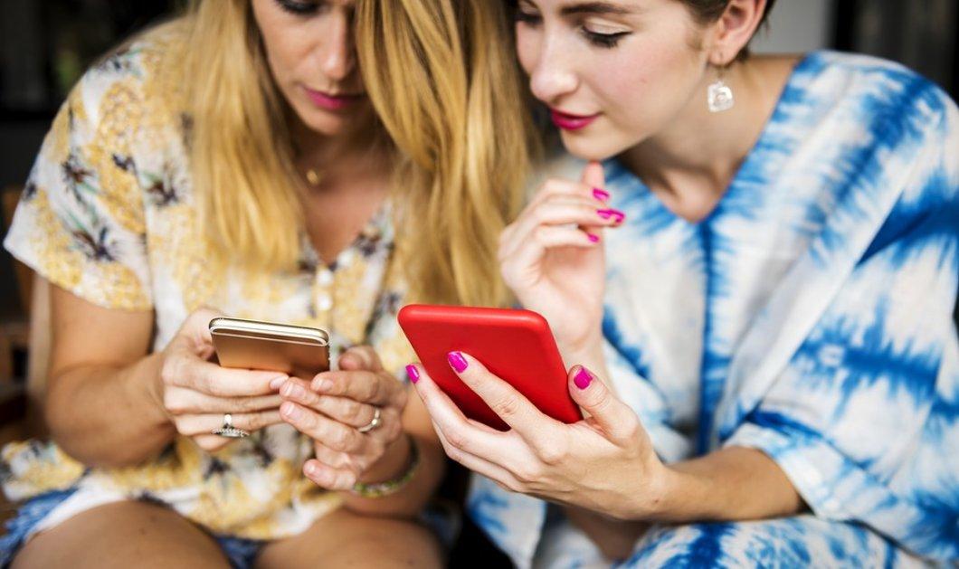 Γιατί ήταν δύσκολη χρονιά το 2018 για Apple και Samsung – Εντυπωσιακή η Huawei  - Κυρίως Φωτογραφία - Gallery - Video