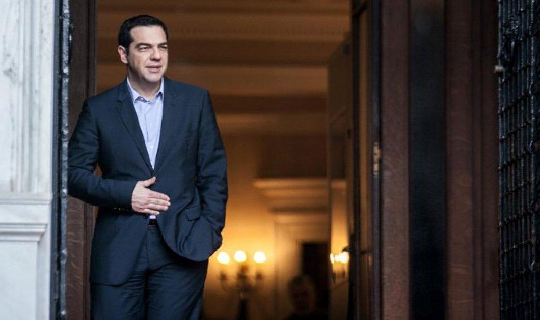 Δημήτρης Καμπουράκης: Βαφτίζουν την πολιτική, κοινοβουλευτική κατάντια, σε κατάκτηση του λαϊκού κινήματος - Κυρίως Φωτογραφία - Gallery - Video
