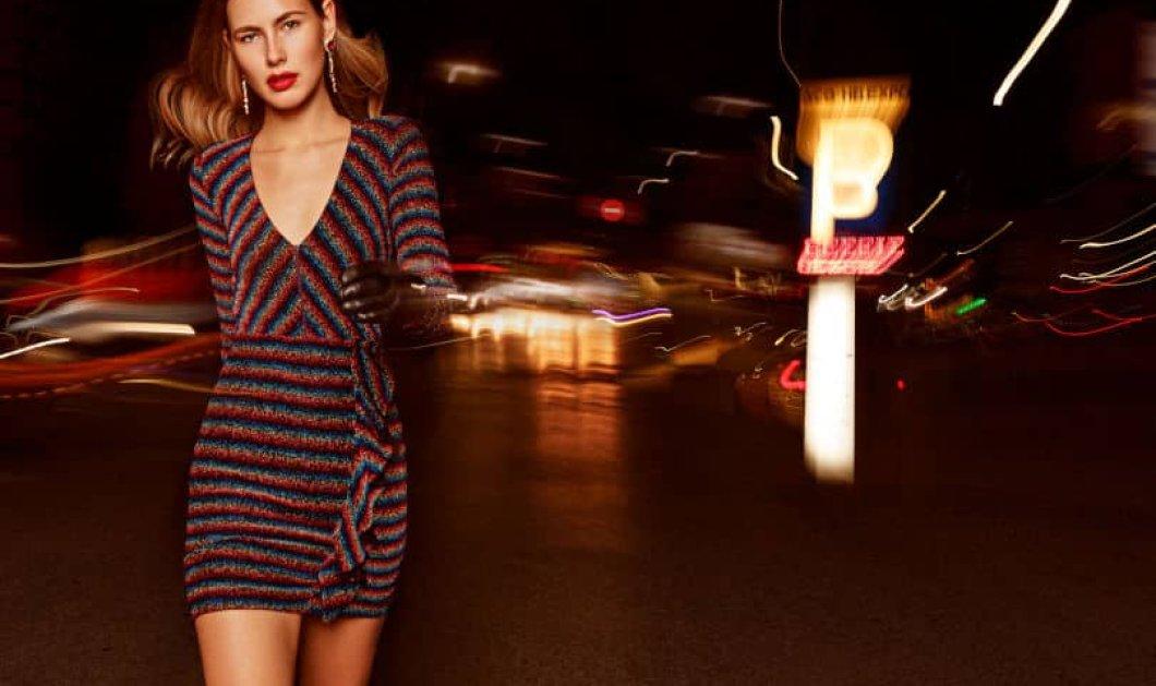 Αποκλ. Made in Greece η SiBelle: Η Κική & η Πέννυ Παπανικολάου διηγούνται τη δική τους ιστορία στο γυναικείο ρούχο για να δείχνουμε «τόσο όμορφες» - Κυρίως Φωτογραφία - Gallery - Video