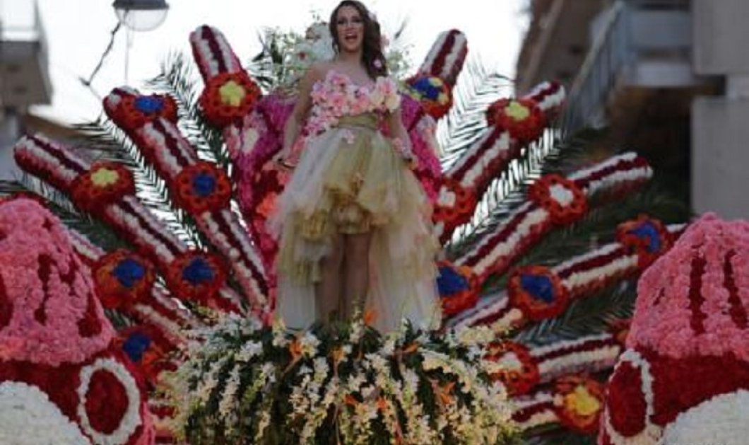 Πατρινό καρναβάλι 2019: Στο απώγειο το κέφι με τη νυχτερινή ποδαράτη παρέλαση! Οι καλύτερες από τις 300+ φώτο   - Κυρίως Φωτογραφία - Gallery - Video