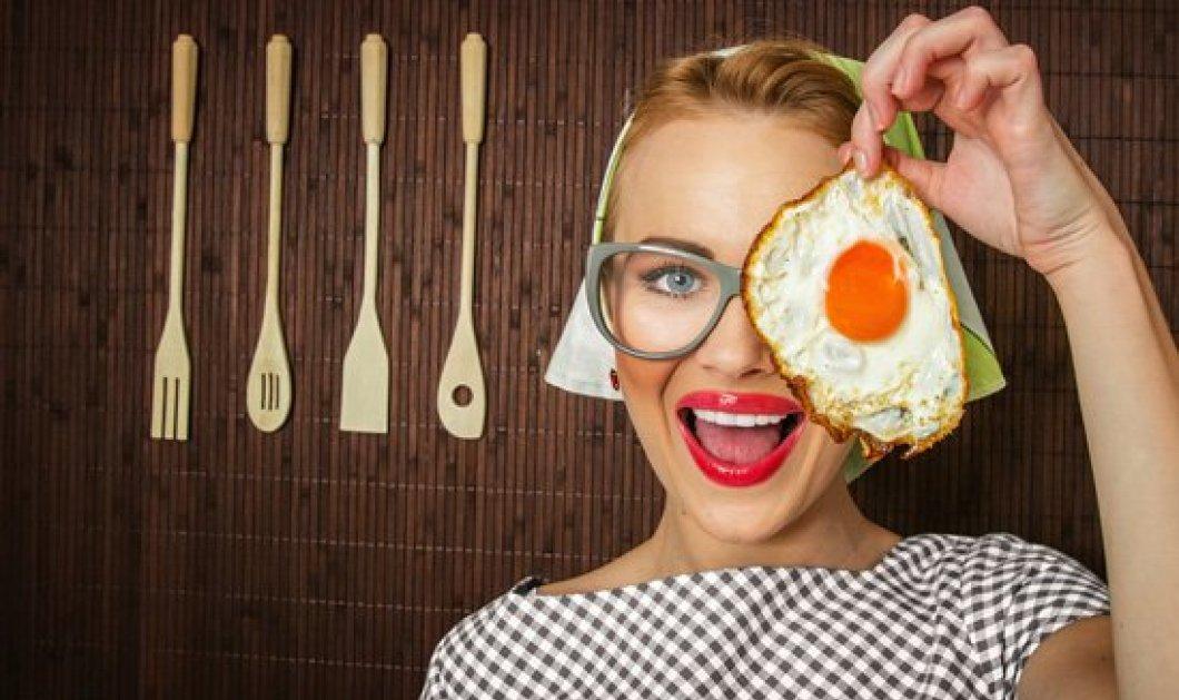 Τι είναι η δίαιτα του αυγού & πόσο αποτελεσματική μπορεί να γίνει   - Κυρίως Φωτογραφία - Gallery - Video
