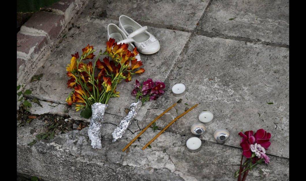 Στο φως νέα στοιχεία για την τραγωδία στον Νέο Κόσμο – Αναπάντητα μένουν πολλά ερωτήματα - Κυρίως Φωτογραφία - Gallery - Video