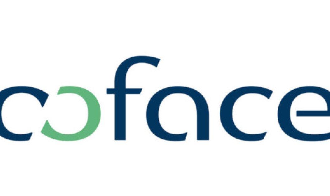 Η Coface δραστηριοποιείται στην Ασφάλιση Πιστώσεων στην Ελλάδα - Ενισχύονται οι ελληνικές επιχειρήσεις - Κυρίως Φωτογραφία - Gallery - Video