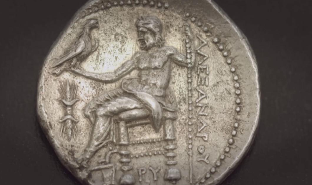 Τα μεγαλύτερα γεγονότα της ελληνικής επανάστασης του 1821 στο COSMOTE HISTORY HD την 25η Μαρτίου - Κυρίως Φωτογραφία - Gallery - Video