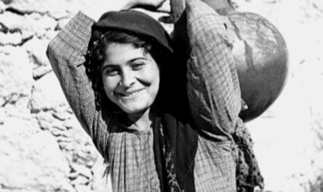 """Θα παρουσιάσω το βιβλίο της Ανδρούλας Βασιλείου """"Γυναίκα της Κύπρου- Ενός αιώνα διαδρομή"""" & σας περιμένω (φώτο)  - Κυρίως Φωτογραφία - Gallery - Video"""