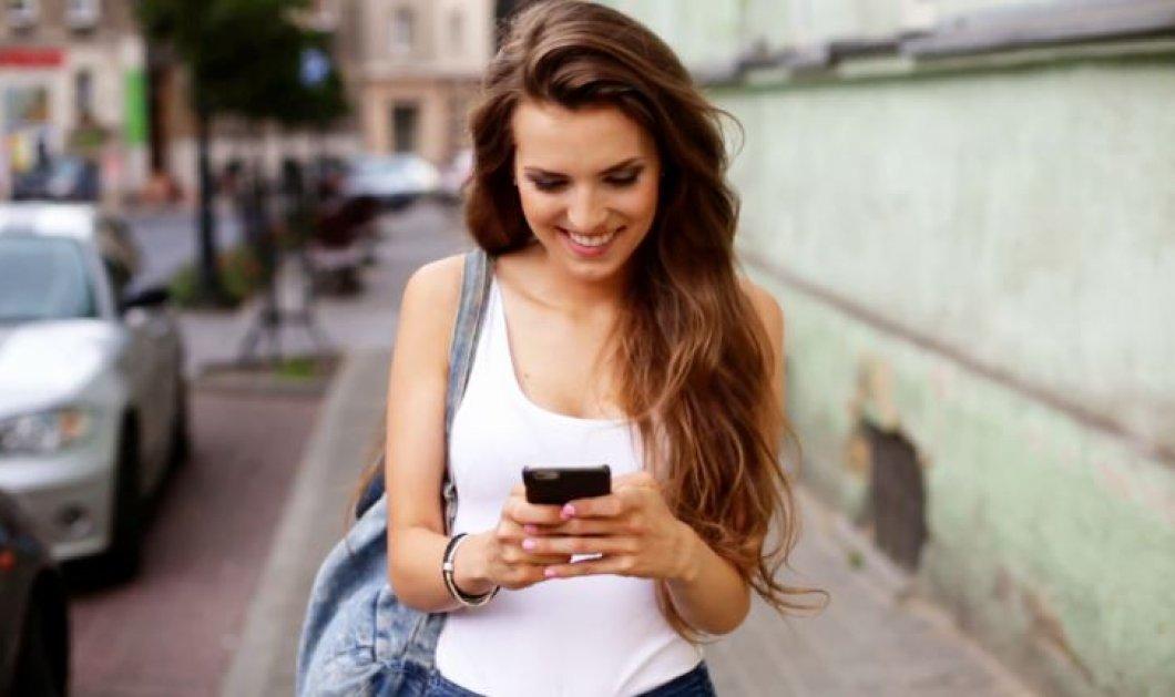 Έρευνα: 1 στους 4 καταναλωτές παγκοσμίως ενημερώνεται από τα social media για πολύ περισσότερες χρήσεις από τις αγορές τους - Κυρίως Φωτογραφία - Gallery - Video