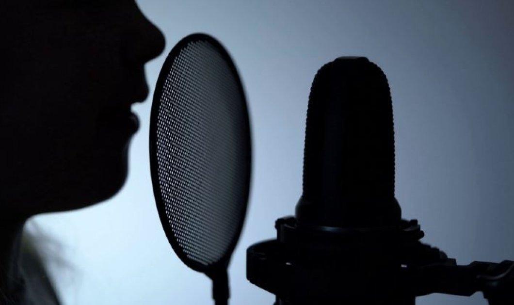 Πασίγνωστος τραγουδιστής έπεσε τρεις φορές θύμα απαγωγής – Η συγκλονιστική εξομολόγησή του - Κυρίως Φωτογραφία - Gallery - Video