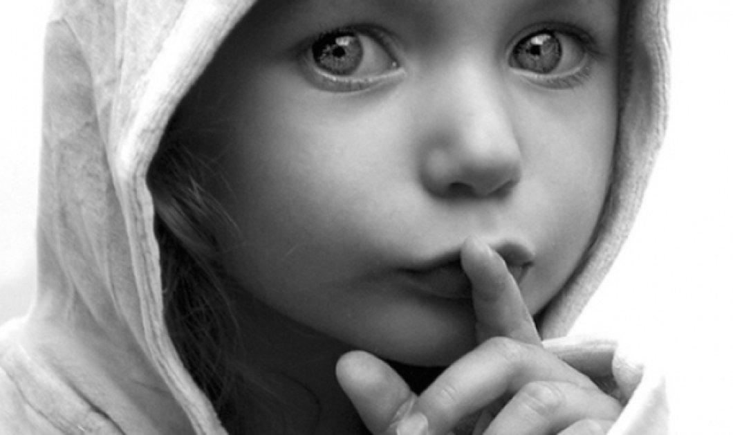 ΕΛΙΖΑ και ΓΕΚ ΤΕΡΝΑ στο πλευρό των κακοποιημένων παιδιών  - Κυρίως Φωτογραφία - Gallery - Video