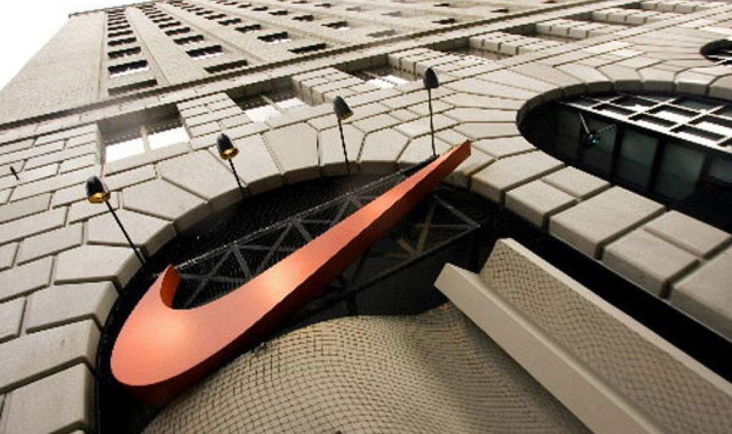 Πρόστιμο ύψους 12,5 εκατ. ευρώ από την Κομισιόν στη Nike - Κυρίως Φωτογραφία - Gallery - Video