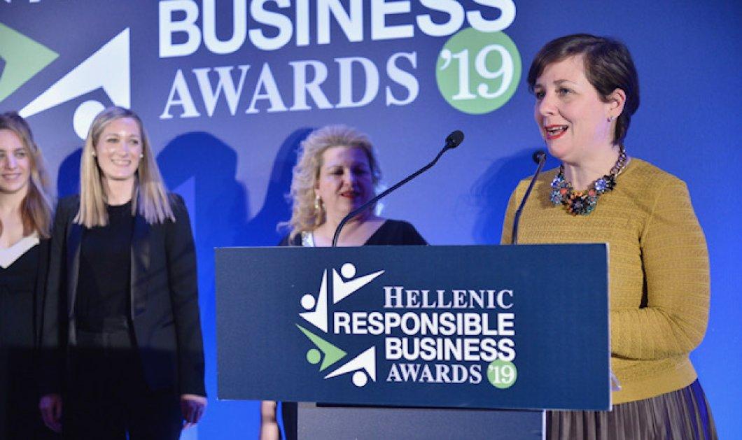 5+1 νέα Βραβεία για την ΑΒ Βασιλόπουλος - Σαρώνει στα 80 χρόνια παρουσίας της στον επιχειρηματικό κόσμο - Κυρίως Φωτογραφία - Gallery - Video