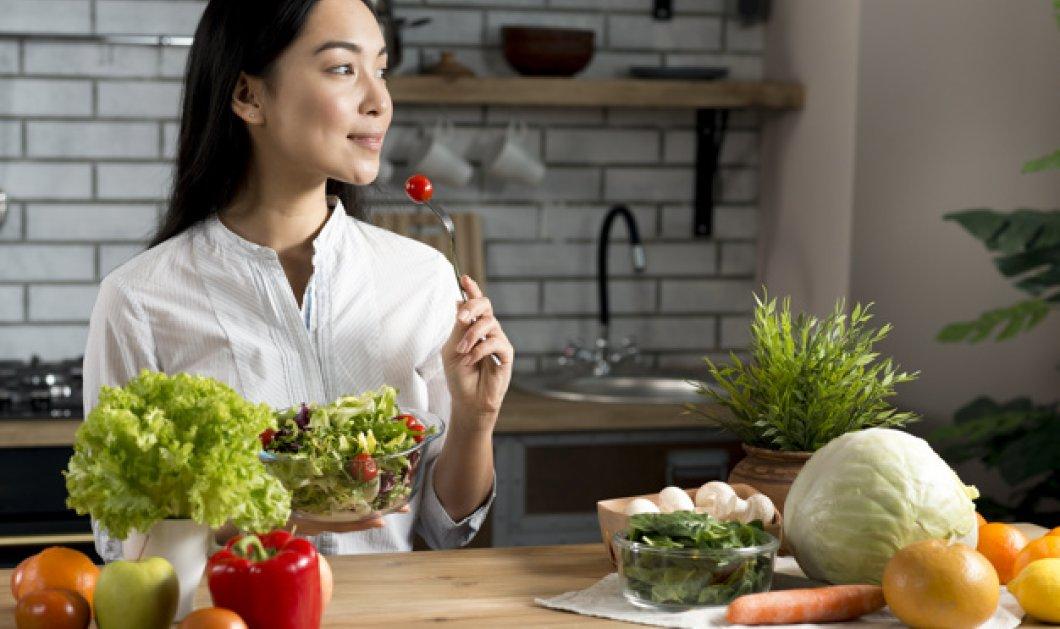 Ποια είναι τα οφέλη της ντομάτας για τον οργανισμό: Παίζει ρόλο το χρώμα της;  - Κυρίως Φωτογραφία - Gallery - Video