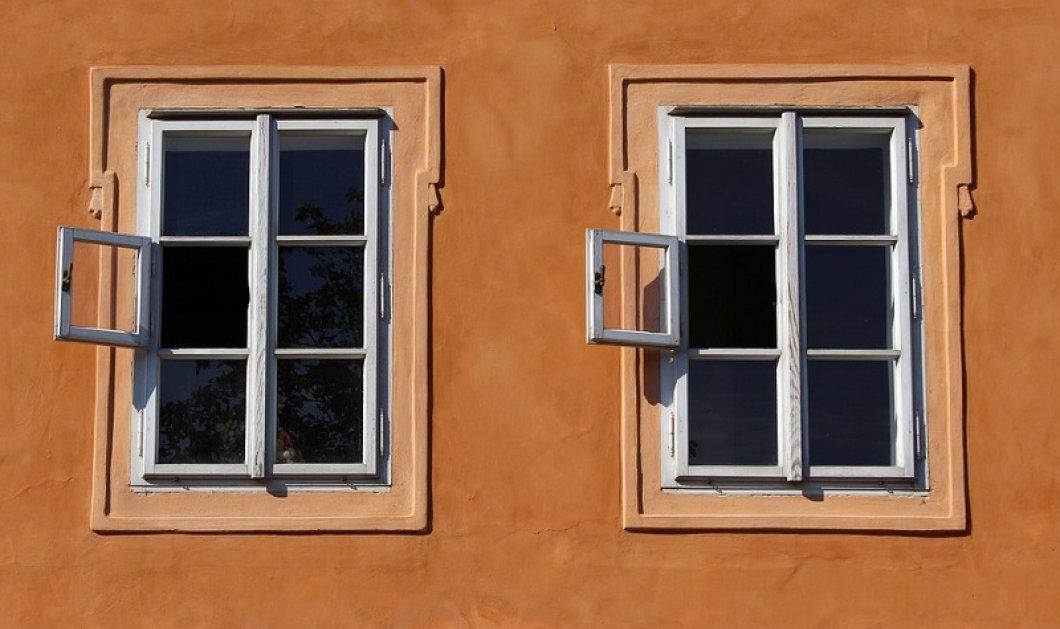Ζουν με τον εφιάλτη: 1 στα 5 νοικοκυριά φοβούνται πως θα χάσουν τα σπίτια τους - Κυρίως Φωτογραφία - Gallery - Video