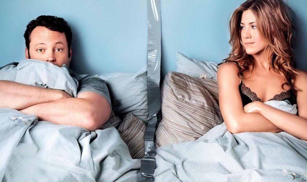 Πέντε πράγματα που κάνουν οι άντρες μετά τον χωρισμό (και δεν τα κάνουν οι γυναίκες) - Κυρίως Φωτογραφία - Gallery - Video