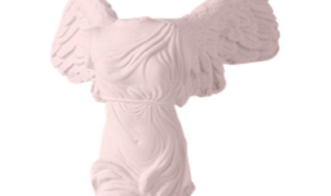 Το eirinika και το Made in Greece βραβεύουν 20 σπουδαίες Ελληνίδες- Τα Greek TopWomen Awards στις 8 Μαρτίου, ημέρα της γυναίκας (Φώτο) - Κυρίως Φωτογραφία - Gallery - Video