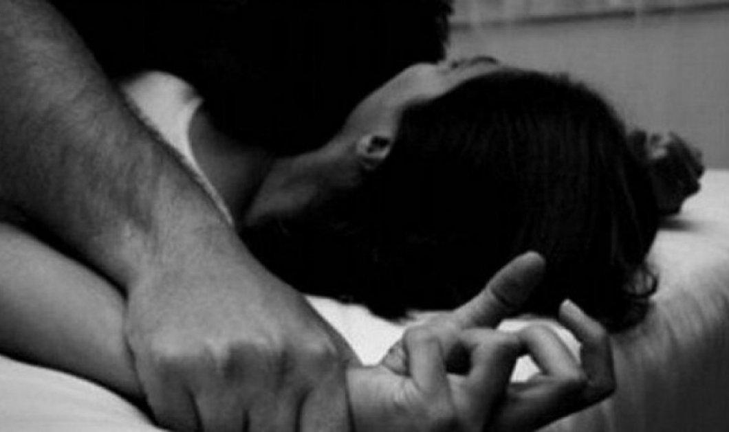 Η 11χρονη «Λουσία» γέννησε τελικά το παιδί του 65χρονου βιαστή παππού της –Η δικαιοσύνη αποφάσισε όταν κινδύνευε η ζωή της   - Κυρίως Φωτογραφία - Gallery - Video