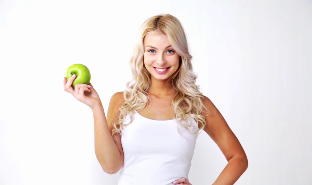 Πώς ο περιορισμός του φαγητού μπορεί να συμβάλλει στη αντιμετώπιση των προβλημάτων του εντέρου;  - Κυρίως Φωτογραφία - Gallery - Video