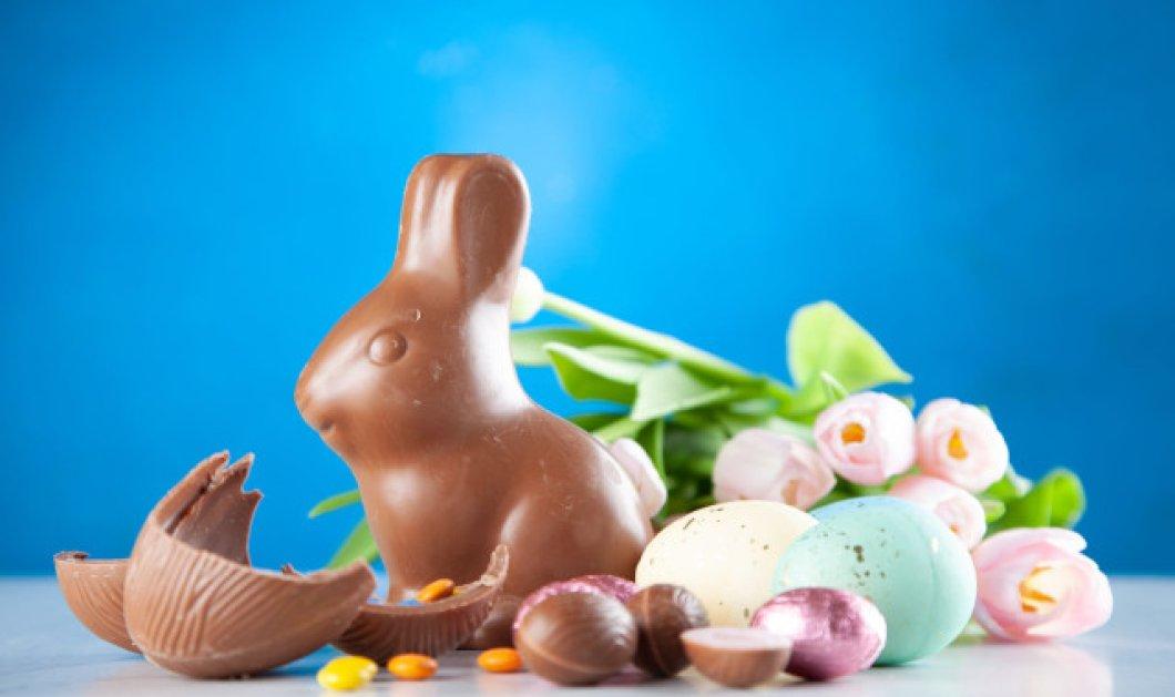 Γιατί μετακινείται κάθε χρόνο η ημερομηνία του Πάσχα;  - Κυρίως Φωτογραφία - Gallery - Video