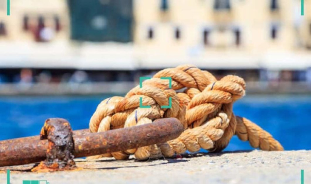 Made in Greece η Ferryhopper: Κλείσε ακτοπλοϊκά εισιτήρια για τα ελληνικά νησιά, εύκολα & γρήγορα! Βρες όλα τα δρομολόγια πλοίων - Κυρίως Φωτογραφία - Gallery - Video