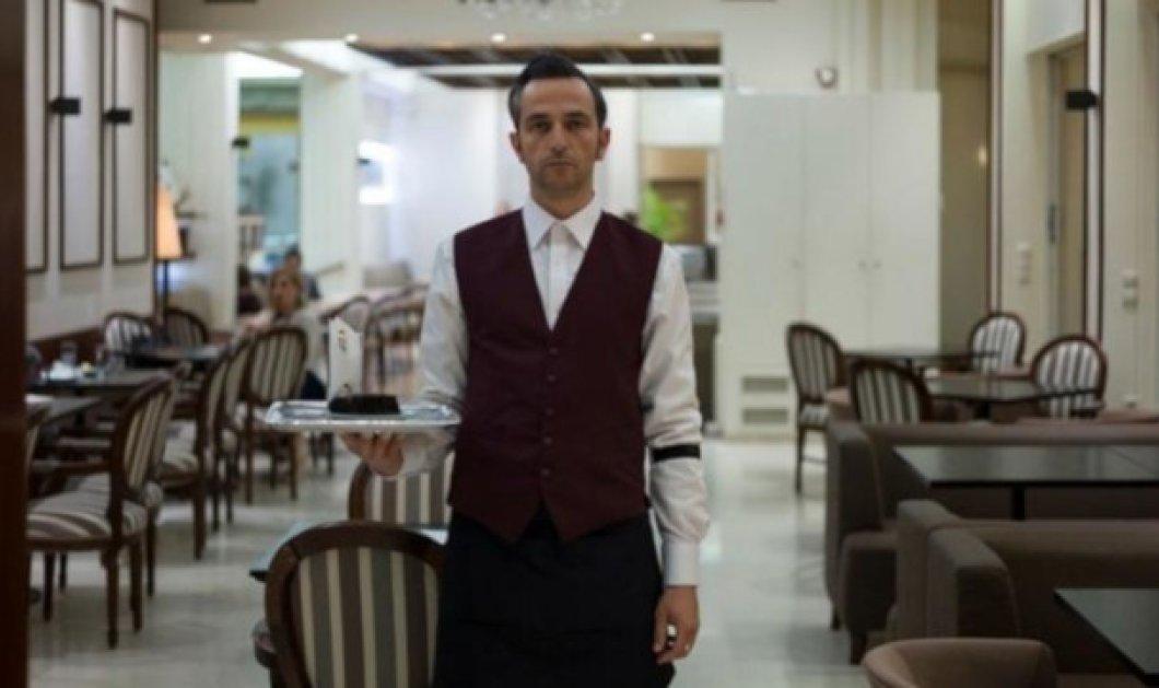 Άνοιξη στο ελληνικό σινεμά αυτή την εβδομάδα με 3 νέες ελληνικές ταινίες στις αίθουσες - Κυρίως Φωτογραφία - Gallery - Video