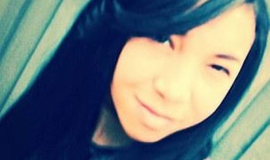 Αποτρόπαιο & φρικιαστικό έγκλημα στη Βραζιλία: 18χρονη έπνιξε, αποκεφάλισε και έφαγε τον 5χρονο αδερφό της (φώτο) - Κυρίως Φωτογραφία - Gallery - Video