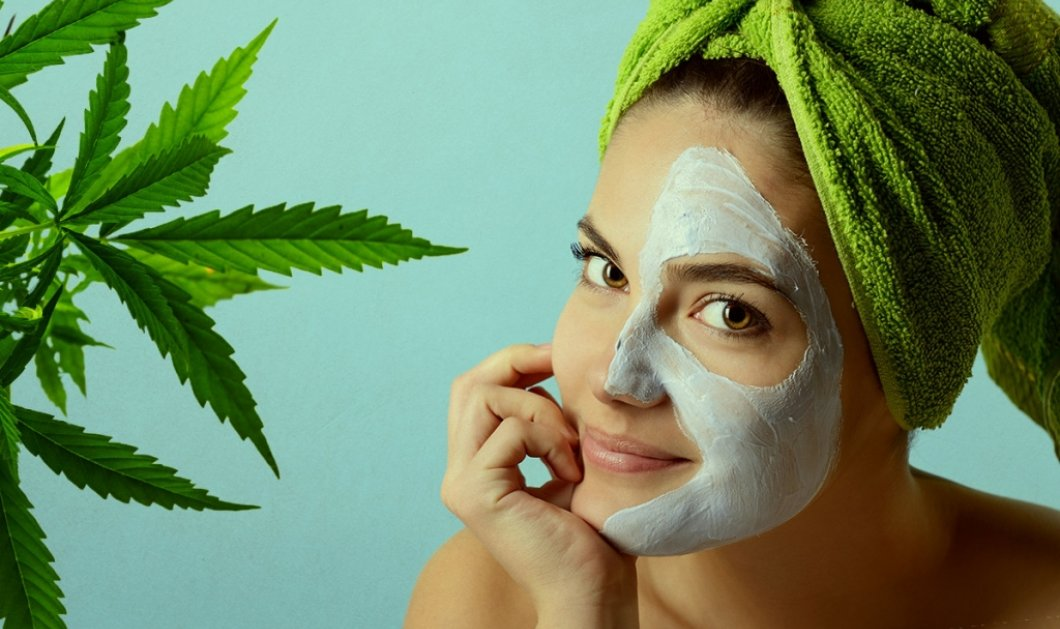Σπιτική μάσκα προσώπου με φύλλα βασιλικού για απαλή επιδερμίδα! Πως να την φτιάξετε; - Κυρίως Φωτογραφία - Gallery - Video