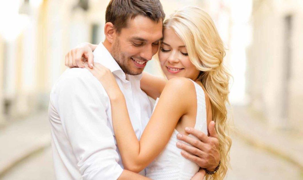 Νέα έρευνα: Ζητάτε διαρκώς επιβεβαίωση από τον σύντροφό σας - Τι σημαίνει αυτό;    - Κυρίως Φωτογραφία - Gallery - Video