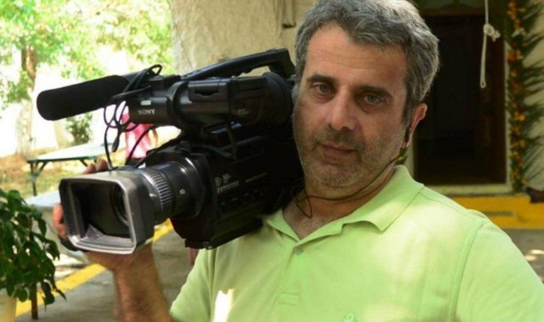 Καλαμάτα: Επτά συλλήψεις για τον θάνατο του εικονολήπτη από σαΐτα - Κυρίως Φωτογραφία - Gallery - Video