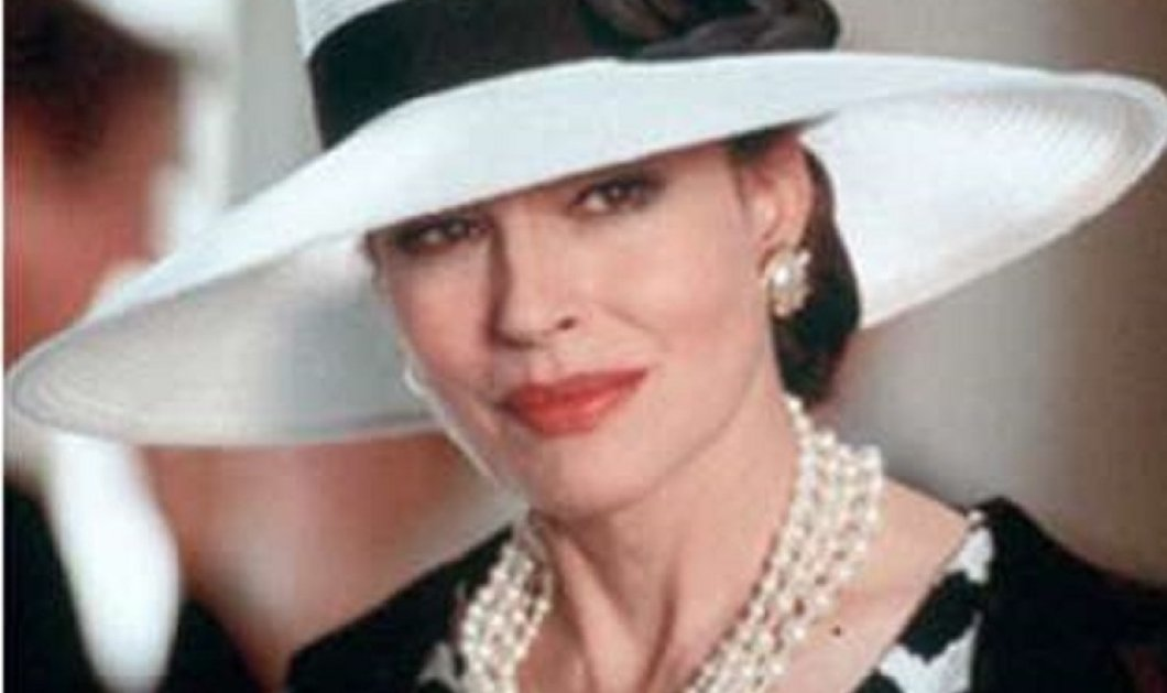 Η Φανή Αρντάν στην Ελλάδα - Σκηνοθετεί μία από τις πιο διάσημες όπερες του 20ου αι. - Η Λαίδη Μάκβεθ στη Λυρική  - Κυρίως Φωτογραφία - Gallery - Video