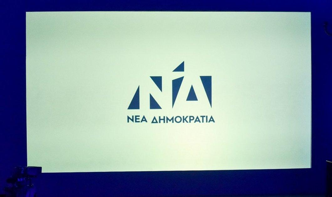 Πέτρος Κατσάκος: Η Ν.Δ. τσαλαβουτά στα «φθηνά» νερά του εθνικισμού για την ψηφοθηρία - Κυρίως Φωτογραφία - Gallery - Video