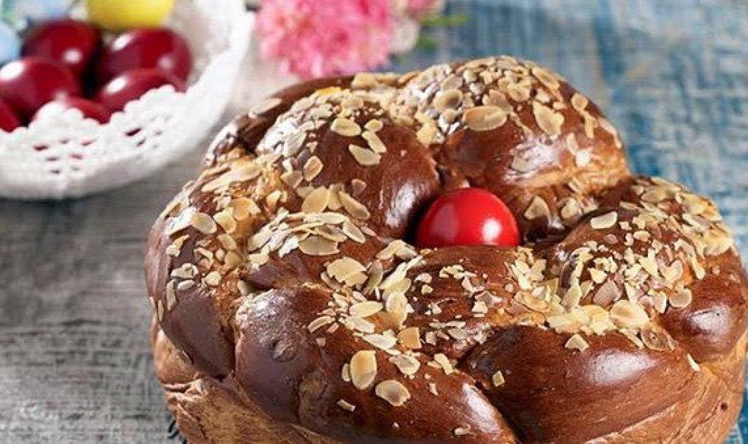 Όλα όσα πρέπει να προσέξεις στη διατροφή σου την Κυριακή του Πάσχα! - Κυρίως Φωτογραφία - Gallery - Video