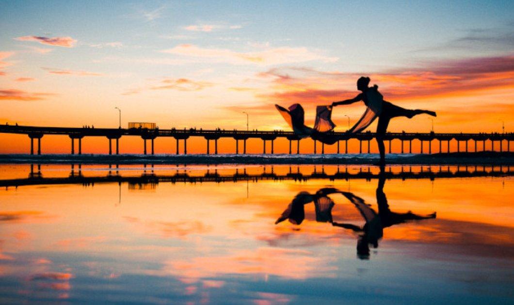 Χορεύετε; Να γιατί πρέπει να ξεκινήσετε τον χορό από σήμερα κιόλας!  - Κυρίως Φωτογραφία - Gallery - Video