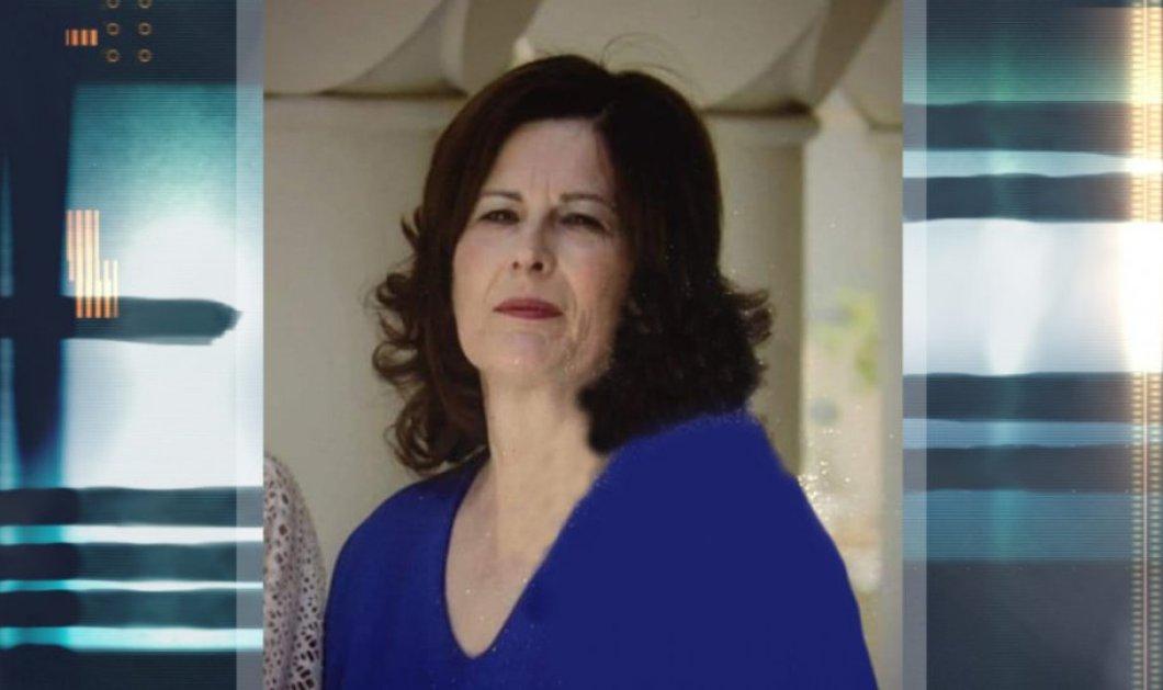 Τραγωδία χωρίς τέλος στη Λαμία: Νέο χτύπημα για την οικογένεια της αγνοούμενης Βασιλικής - Πέθανε η μητέρα της - Κυρίως Φωτογραφία - Gallery - Video