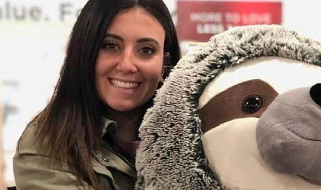 Story of the day: 20χρονη φοιτήτρια μπήκε σε Uber taxi – Βρέθηκε νεκρή λίγο αργότερα  - Το μοιραίο λάθος - Κυρίως Φωτογραφία - Gallery - Video