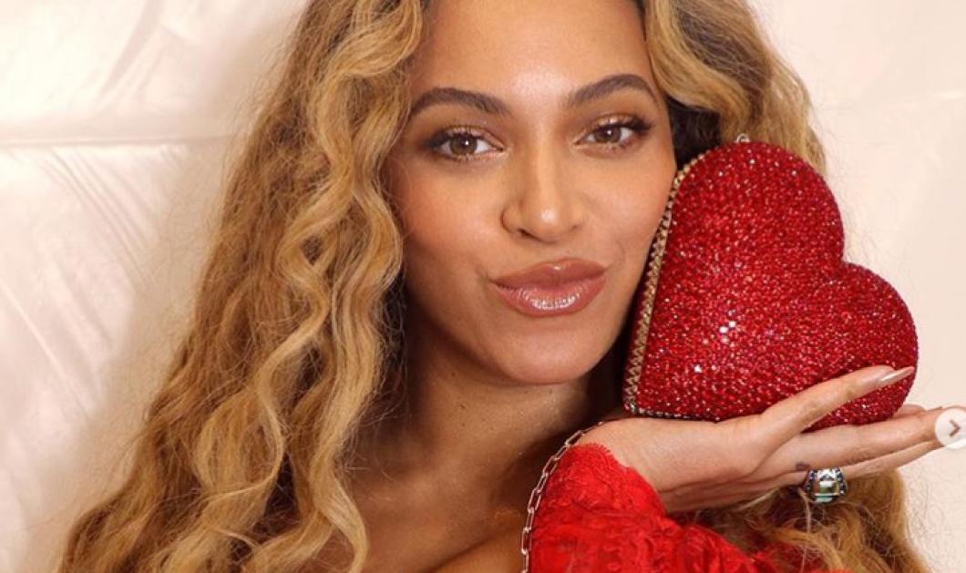 Beyonce & Jay-Z ντύθηκαν ξανά νύφη και γαμπρός (φώτο) - Κυρίως Φωτογραφία - Gallery - Video