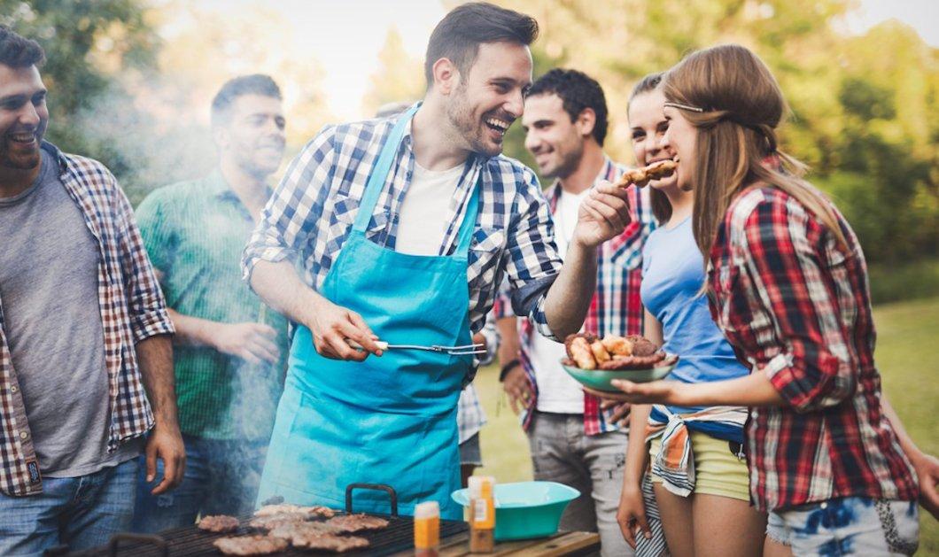 5 εξαιρετικές ιδέες για το πως θα γνωρίσεις τον σύντροφό σου στην οικογένειά σου! - Κυρίως Φωτογραφία - Gallery - Video