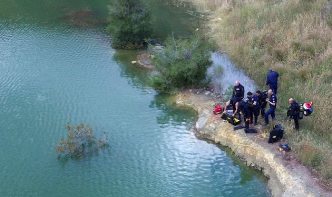 Φρίκη χωρίς τέλος στην Κύπρο: Ο αδίστακτος serial killer ομολόγησε κι άλλους φόνους - 5 γυναίκες & 2 παιδιά τα θύματα του (φώτο- βίντεο) - Κυρίως Φωτογραφία - Gallery - Video