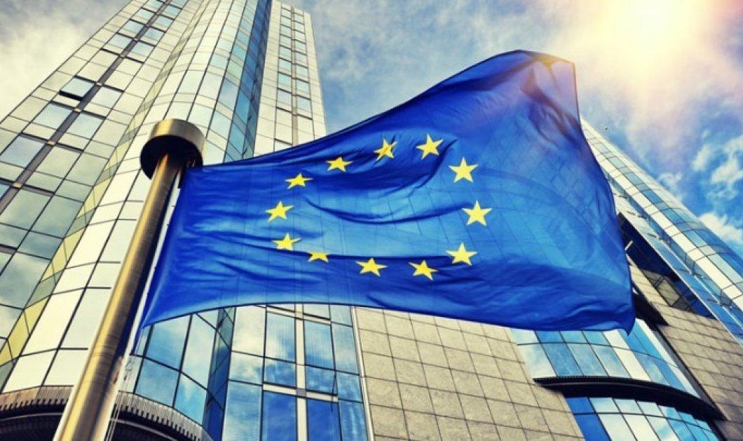 «Πράσινο φως» από το Eurogroup για το ένα δισ. ευρώ - Πότε θα εκταμιευθεί - Κυρίως Φωτογραφία - Gallery - Video